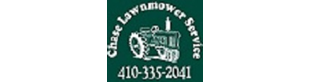 Chase Lawn Mower Service